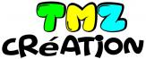 tmz creation