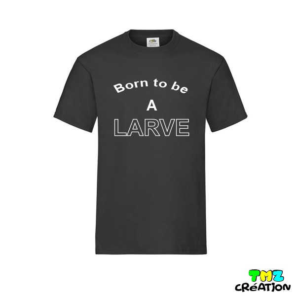 tee shirt humour